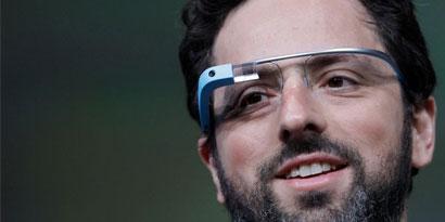 Imagem de Saiba como o Google Glass funciona atualmente no site TecMundo