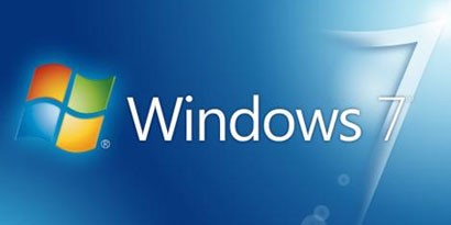 Imagem de Tente reparar seu Windows 7 com algumas destas dicas! no site TecMundo