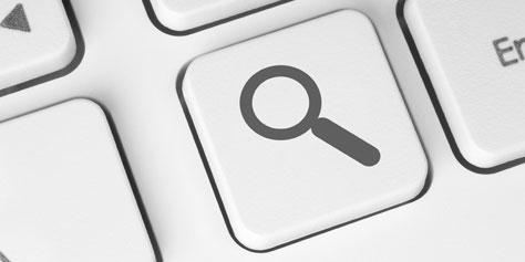 Imagem de Estudo revela que Google e Bing geram resultados de sites com malwares no site TecMundo
