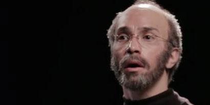 Imagem de Assista agora a iSteve, a comédia sobre a vida de Steve Jobs no site TecMundo