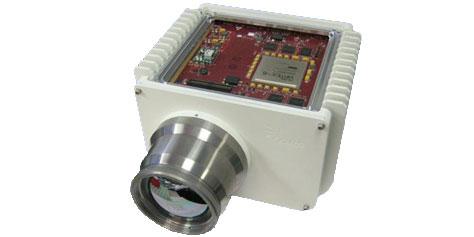 Imagem de Agência militar dos EUA anuncia microcâmera que faz vídeos noturnos em HD no site TecMundo