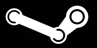 Imagem de Steam: como fazer para seus jogos ficarem em modo de janela cheia no site TecMundo