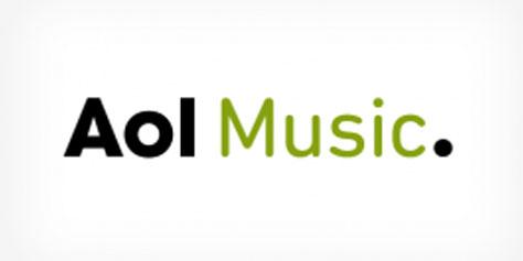 Imagem de Aol Music deve ser tirado do ar no site TecMundo