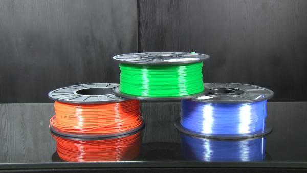 20 perguntas e respostas sobre impressoras 3D - TecMundo 1c816fbaf0