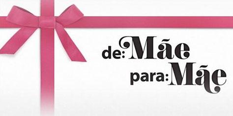 Imagem de Apple cria página para o Dia das Mães na iTunes Store Brasil no site TecMundo