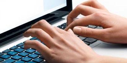 Imagem de Google+: como usar o Hangout para compartilhar a tela do seu computador no site TecMundo