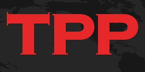 Imagem de Conheça a TPP, a grande ameaça contra a internet no site TecMundo