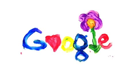 Imagem de Google faz homenagem ao Dia das Mães [vídeo] no site TecMundo