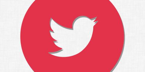 Imagem de Twitter recomenda as pessoas a não utilizarem a rede social no Dia das Mães no site TecMundo