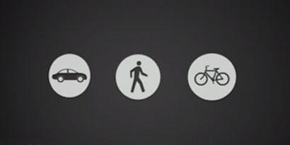 Imagem de Google anuncia três novas APIs de reconhecimento e localização para Android no site TecMundo