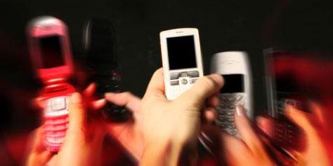 Imagem de IBGE: uso de celular e internet cresceu mais de 100% no Brasil em seis anos no site TecMundo