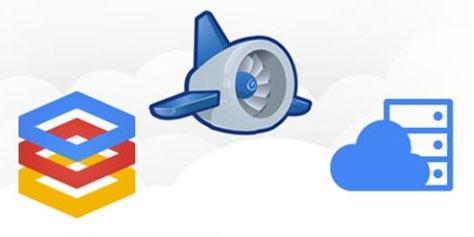 Imagem de Google Computer Engine: app oferece novas possibilidades a desenvolvedores no site TecMundo