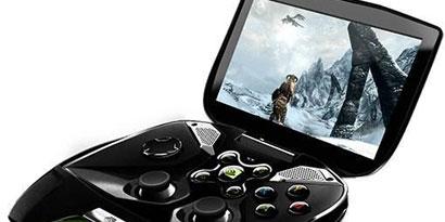 Imagem de NVIDIA Shield já está em pré-venda nos EUA no site TecMundo