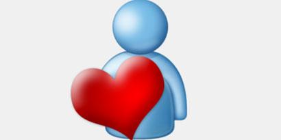 Imagem de Windows Live Messenger: como continuar utilizando o programa no site TecMundo