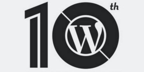 Imagem de Plataforma de blogs Wordpress completa 10 anos no site TecMundo