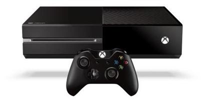 Imagem de Xbox One: tudo o que você precisa saber sobre o novo console no site TecMundo