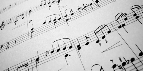Imagem de Algoritmo identifica estilo de músicas ao ouvir apenas três notas no site TecMundo