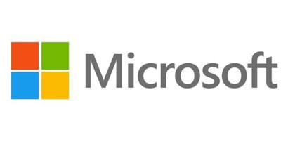 Imagem de Windows 8.1 terá suporte nativo a diversas ferramentas de biometria no site TecMundo