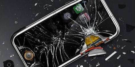 Imagem de Quanto custa o reparo de um smartphone? no site TecMundo