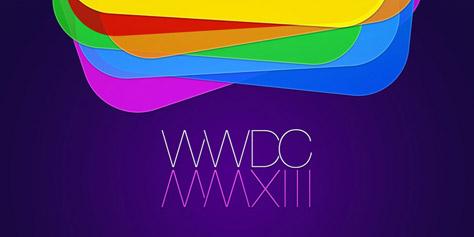 Imagem de Resumo: Conferência da Apple WWDC 2013 [vídeo] no site TecMundo