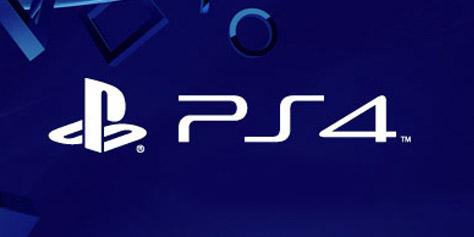 Imagem de Sony: publicadoras não poderão bloquear jogos usados no PS4 no site TecMundo