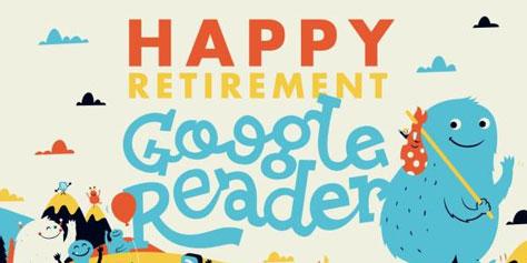 Imagem de Feedly se prepara para tomar o trono do Google Reader. Digg vem logo atrás no site TecMundo