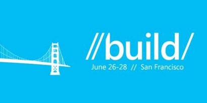 Imagem de Evento Microsoft: cobertura ao vivo do Build 2013 no site TecMundo