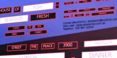 Imagem de Microsoft apresenta reconhecimento óptico de caracteres para o Windows 8 no site TecMundo