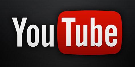 Imagem de Como criar e organizar coleções no YouTube no site TecMundo
