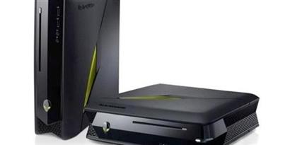 Imagem de Com processador Haswell, Dell apresenta desktop Alienware X51 no site TecMundo