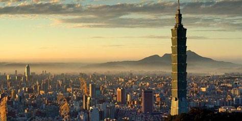 Imagem de 7 bizarrices e curiosidades da cidade de Taipei no site TecMundo
