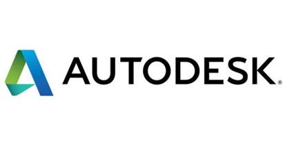 Imagem de Autodesk reforça sua linha de apps para dispositivos móveis no site TecMundo