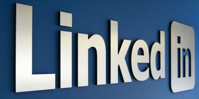 Imagem de LinkedIn: como compartilhar publicações no site TecMundo