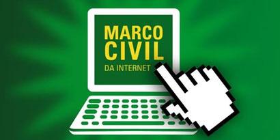 Imagem de Marco Civil da Internet: o guia definitivo do projeto de lei no site TecMundo