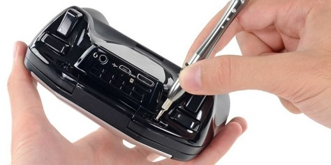 Imagem de Conheça o NVIDIA Shield por dentro no site TecMundo