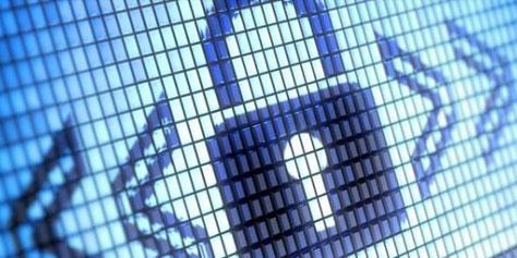 Imagem de Como bloquear o acesso a sites com conteúdo inapropriado no site TecMundo