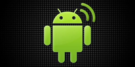 Imagem de Serviço da Google para rastrear dispositivos Android já está disponível no site TecMundo