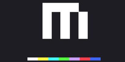 Imagem de Fundadores do YouTube lançam o MixBit, app semelhante ao Vine no site TecMundo