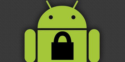 Imagem de Android: 5 melhores apps para bloqueio de tela no site TecMundo