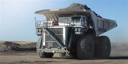 Imagem de Extreme trucking: 7 dos maiores caminhões do mundo no site TecMundo