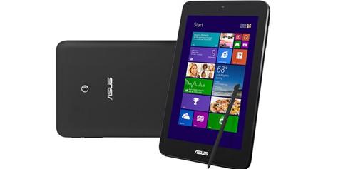 Imagem de Conheça o novo tablet da ASUS com Windows 8.1 no site TecMundo