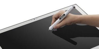 Imagem de Toughpad 4K UT-MA6: conheça o tablet de 20 polegadas da Panasonic no site TecMundo