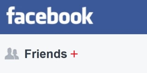 Imagem de Facebook: como ver as solicitações de amizade enviadas no site TecMundo