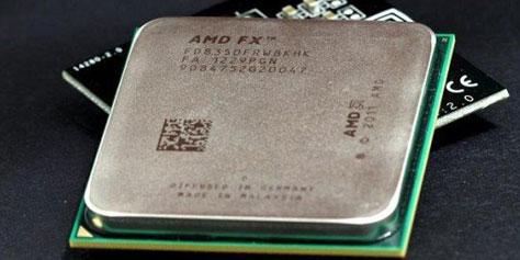 Imagem de Você sabe escolher um processador para uma máquina gamer? no site TecMundo