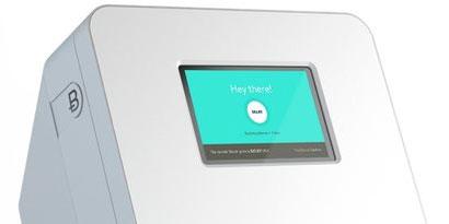 Imagem de Campus Party será estreia de caixa eletrônico de bitcoins no Brasil no site TecMundo