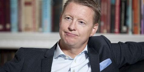 Imagem de CEO da Ericsson é um dos candidatos para substituir Ballmer na Microsoft no site TecMundo