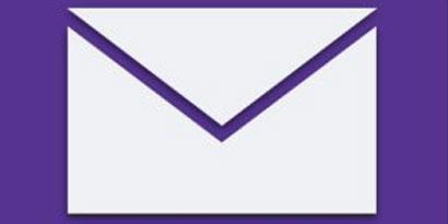 Imagem de Ataque massivo ao Yahoo! Mail força empresa a resetar senhas de usuários no site TecMundo