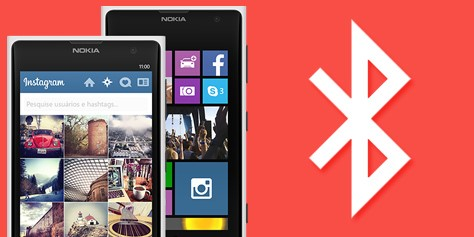 Imagem de Windows Phone 8.1 ganha certificado de uso para Bluetooth 4.0 no site TecMundo