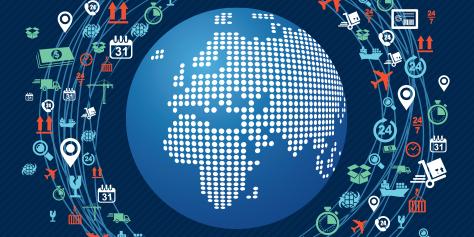 Imagem de Superbandas: internet ultrarrápida chegou ao Brasil. Veja planos e preços no site TecMundo