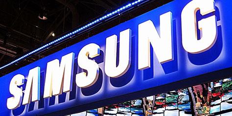 Imagem de Samsung e Cisco entram em acordo para dividir patente no site TecMundo